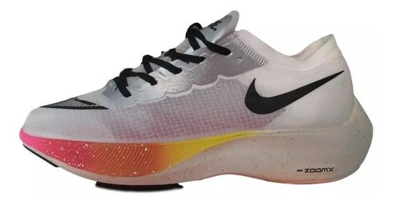 Nike Zoomx Vaporfly Next4% Betrue