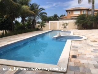 Casa Em Condomínio Para Venda Em Álvares Machado, Gramado, 4 Dormitórios, 4 Suítes, 6 Banheiros, 4 Vagas - 02933.001_1-907091