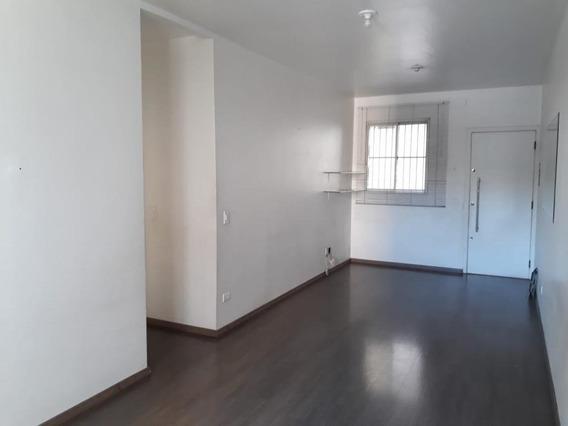 Apartamento Com 3 Dormitórios Para Alugar, 75 M² - Macedo - Guarulhos/sp - Ap9060