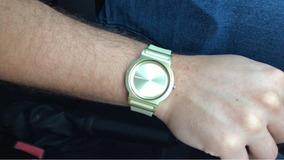Relógio Unissex Lacoste Original
