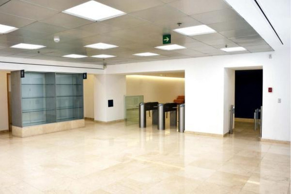 Skg Asesores Renta Oficinas En Campus Cition, Naucalpan