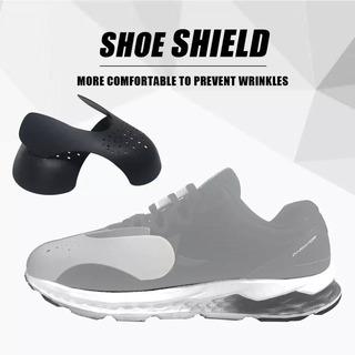 Protector Anti Arrugas Para Tenis Anti-crease Sneaker