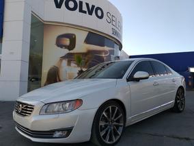 Volvo Convertible En Mercado Libre Mexico