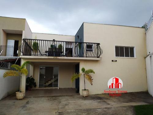 Casa Vila Para Venda Em Jardim Hípica Pinheiro Taubaté-sp - 702