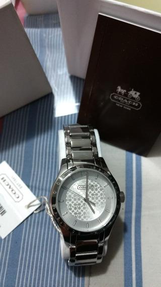 Para México Original Mercado Caja Libre Relojes En Rolex SzGMpLqVU