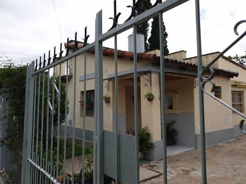 Casa En Venta, Rodriguez Peña N°325, Marcos Paz, Cod.2328