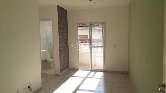Apartamento - Piracicamirim - Ref: 4852 - L-50508
