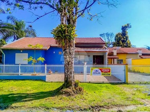 Casa - Residencial - 149450