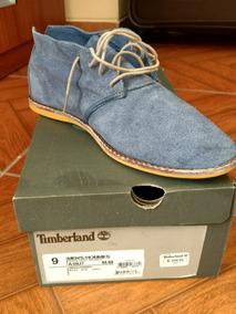 Zapatos Timberland Y Johnston & Murphy Oferta