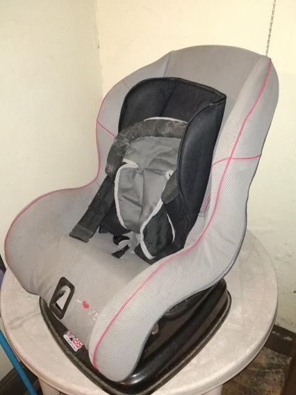 Silla Butaca Para Auto Bebé Niños Marca Love 2021 0 A 25 Kg