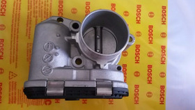 Corpo Borboleta Tbi Peugeot 206 E C3 1.4 8v Flex 0280750228