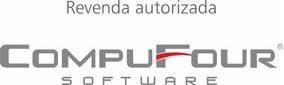Software Comercial Clipp Store 2017