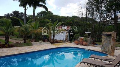 Casa De Condomínio Com 3 Dorms, City Castello, Itu - R$ 2.6 Mi, Cod: 1120 - V1120