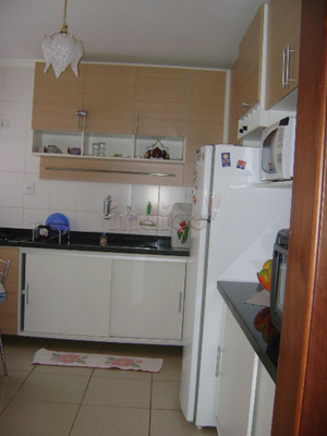 Casas Condomínio - Venda - Parque São Sebastião - Cod. 2339 - Cód. 2339 - V