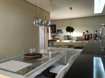Apartamento Condomínio Ilhas Do Mediterraneo Barueri 71 Mts 3 Dorms Suíte 2 Vagas 345 Mil - Rr2377