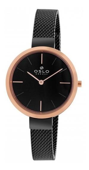 Relógio Oslo Slim Oftsssvd0001