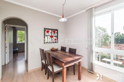Apartamento, 2 Dormitórios, 59 M², Vila Assunção - 204703