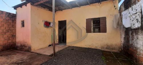 Casa - Ca01155 - 69382286