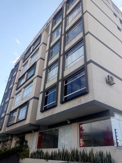 Invierte Ahora Apartamento En Alquiler San Cristobal