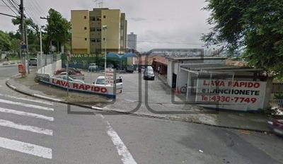 Terreno - Jd Tres Marias - Ref: 13889 - L-13889