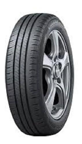 Neumático 185/65 R15 Dunlop Enasave Ec300 88h- Multillantas