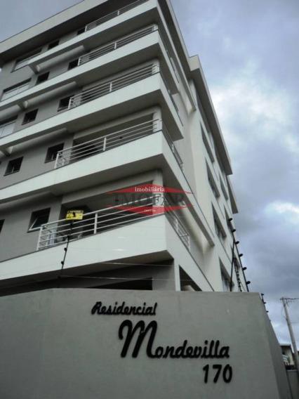Apartamento - Panazzolo - Ref: 6085 - V-6085