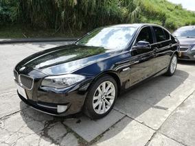 Bmw Serie 5 520i 2013 (761)