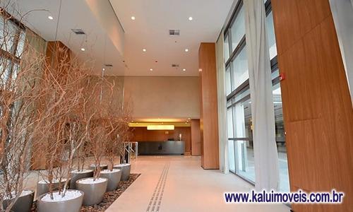 Sala Comercial No Condomínio Cidade Viva Offices - 60670