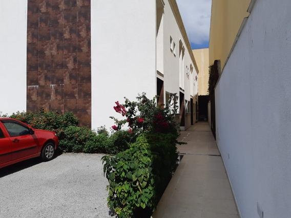 Sobrado Novo Em Condomínio Fechado Na Vl Constança Com 2 Suítes E 1 Vaga, Ótima Localização, Próximo Ao Hipermercado Bergamini - Ca01648 - 34420334