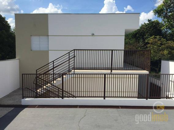 Kitnet Com 1 Dormitório À Venda, 40 M² Por R$ 115.000,00 - Vila Helena - Sorocaba/sp - Kn0001
