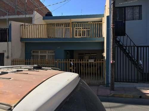 Casa En Venta En Col. Santa Tere, Zapotlanejo