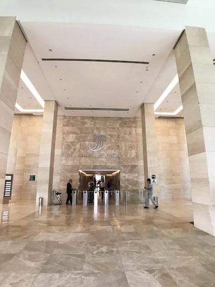 Venda Sala Pronta, Divisórias, 2 Vagas, Salvador Shopping Business - Sa0110