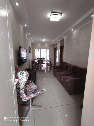 Imagem 1 de 14 de Casa Térrea A Venda No Residencial Algarve