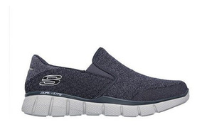 Tênis Masculino Skechers Equalizer 2.0