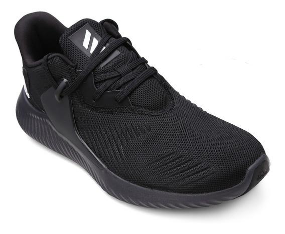 Tênis adidas Alphabounce Rc 2 Masculino - Original