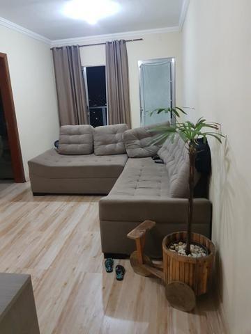 *****lindo Apartamento***** - 3566