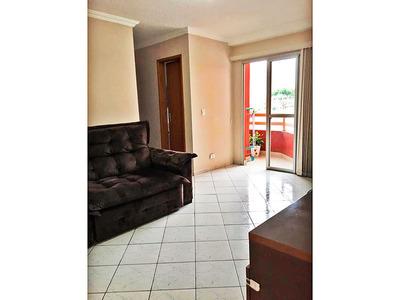 26510 - Apartamento 2 Dorms, Jabaquara - São Paulo/sp - 26510
