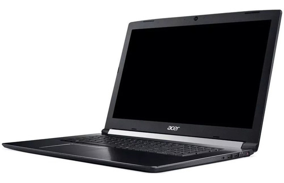 Notebook Acer A515-51 E 51g Gamer Melhor Que O Neo Inter I7
