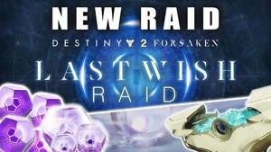Destiny 2 Ps4 - Último Desejo