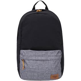 Mochila Timberland Backpack Colorblock - Botoli Esportes