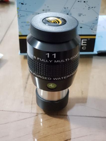 Ocular Explore Scientific 11mm - 82 Graus