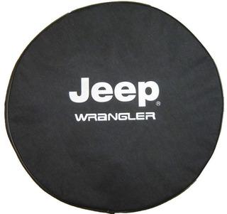 Cubierta Neumático Jeep Wrangler 32 PuLG Envio 24 Hrs