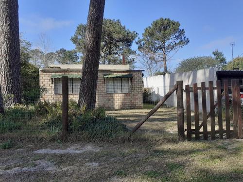 Casa Parque Del Plata Norte