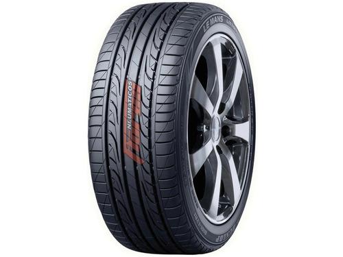 Kit X 2 Neumáticos Dunlop 215 60 16 95h Lm704 Sp Sport