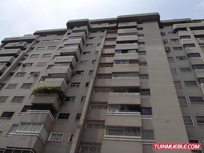 Apartamentos En Venta Mv Mls #16-3459 0414-2155814