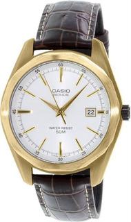 Reloj Casio Bem-121al-7a