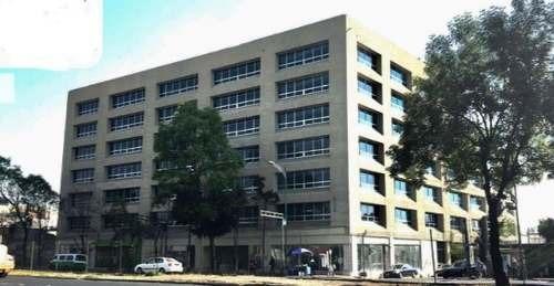 Granjas Mexico 2 Pisos Disponibles En Edificio En Granjas Mexico Renta