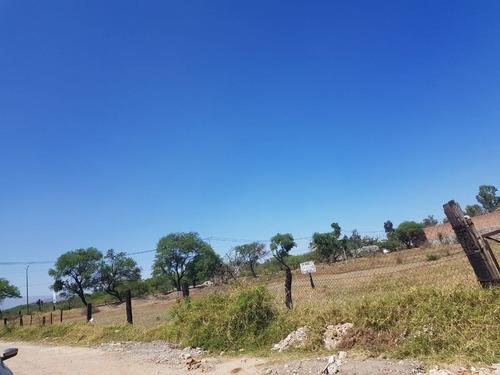 Terreno Ejidal En Venta En El Salto, San José Del Castillo