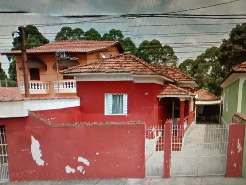 Imagem 1 de 3 de Terreno À Venda, 400 M² Por R$ 1.800.000,00 - Itaquera - São Paulo/sp - Te0185