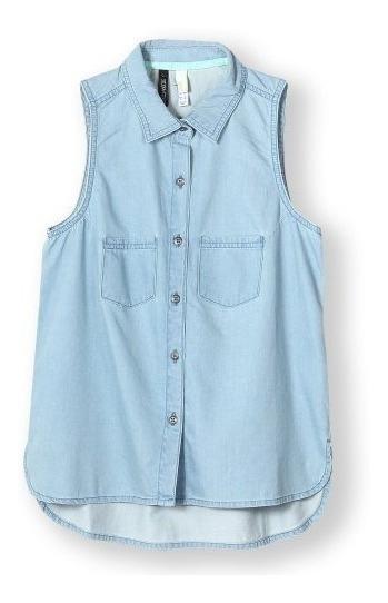 Blusa adidas By Selena Comez